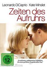 ZEITEN DES AUFRUHRS (Leonardo DiCaprio, Kate Winslet)