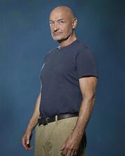 O'Quinn, Terry (44628) 8x10 Photo