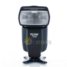 Flash Speedlite Fr Sony A99 A6000 A3000 A7 A7r A7s NEX-6N All New HotShoe Camera