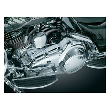 CACHE SUPERIEUR PRIMAIRE  HARLEY ELECTRA, ROAD GLIDE, FLHX, ROAD KING 2009-2013