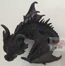 """ALDUIN DRAGON 1/24 Chase BEST OF BETHESDA Mystery Minis 2016 2.5"""" Inch FUNKO"""