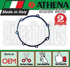 Best Quality Clutch Cover Gasket- Yamaha YZ 250 F 4T  - 2012
