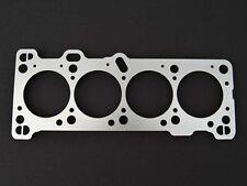 Mazda MX5 16V 1,6 NA NB 323 1,6l GT Turbo xedos Verdichtungsreduzierung