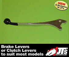 KAWASAKI Z1000 A FRONT BRAKE LEVER 78 TO 82