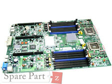 Original Sun Fire X4150 X4250 System Board Motherboard Mainboard 540-7779