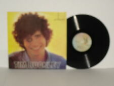 TIM BUCKLEY Goodbye And Hello LP UK No Man Can Find The War Hallucinations