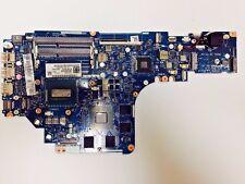 OEM LENOVO Y50-70 IdeaPad LAPTOP MOTHERBOARD LA-B111P ZIVY2 INTEL i7 CPU GTX860