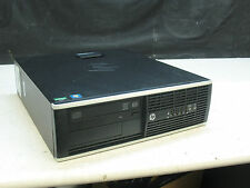 HP Compaq 6005 Pro (250 GB, AMD Athlon II X2, 2.7GHz, 4GB) PC Desktop W/ Win 10