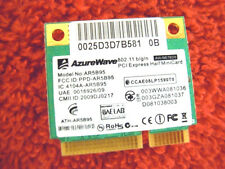 Asus Eee PC Touch T91 WiFi Wireless Card #552-37-s
