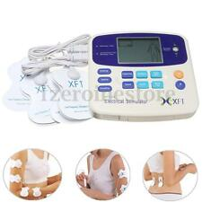 XFT-320A Tens Machine Digital Shloulder Lumbar Massage Massager Acupuncture Pen