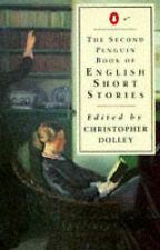 The Penguin Book of English Short Stories: Volume 2,