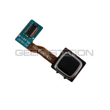 new replacement trackpad and button flex for blackberry 8520