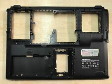 Asus G71G G71GX Lower Bottom Base Cover Plastic Chassis 13N0-9GA0301