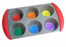 Color Sorting Tray - Preschool & Early Childhood Education