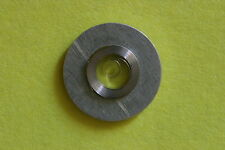 Mainspring Ressort Muelle Zugfeder Molla 135 D 21 per ILLINOIS IMPERIAL SILVANA
