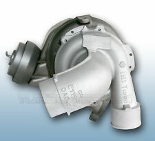 Turbolader Toyota Verso 2.0 D-4D 93Kw 126PS 1AD-FTV VB19 VB21 17201-26040 IHI