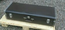 YAMAHA Tenor Saxophone Hard Case