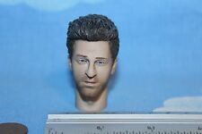 WILD TOYS 1:6TH SCALE MODERN HEAD SCULPTURE WT-10