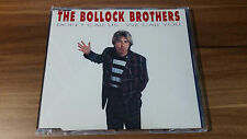 The Bollock Brothers - Don´t call us-we call you (MCD) (1998) (SPV 055-88783)
