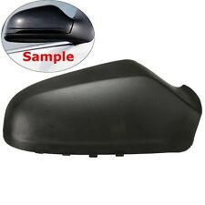 Door Wing Mirror Right Side Cover Case Casing Cap For VAUXHALL ASTRA H 2004-2009