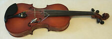 VIOLIN SOUND POST SETTER  K&KS  MODEL  VSP *CLASSIC*