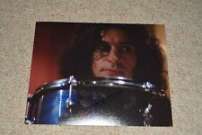 SLADE signed autograph In Person 8x10 (20x25 cm)  DON POWELL