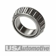 WHEEL BEARING FOR FORD MUSTANG AND MUSTANG II 1970-1993