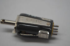 New Electro-Voice 98 Cartridge & Needle/Stylus Astatic70D 70TS