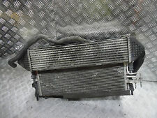 FORD FOCUS 2006 - 2009 1.6 DIESEL MANUAL RADIATOR PACK 3M5H-8C607-RJ