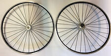 Ruote Spinergy Spoxx Ambrosio bici corsa road bike wheel-set 10 made in Italy