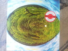 "12"" - Mike Oldfield - Hergest Ridge -----"