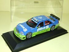 MERCEDES AMG C180 DTM 1996 MAYLANDER Point S  MINICHAMPS