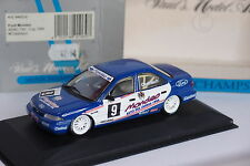 MINICHAMPS FORD MONDEO #9 ADAC TW CUP 1994 1/43