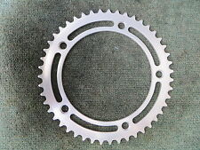 "Sugino Mighty Competition 151BCD 1/8""  BIA Chainring 47T Non NJS (16080607)"