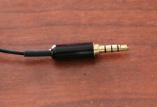 Bose Soundsport Sie2i Mie2i Soundtrue Quite Comfort Headphone Plug Jack Repair