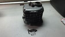 BMW R100RS R 100 RS SM236B. Engine transmission case gear box