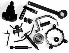 DUCATI Monster 900  HDESA Engine / Service Tool Kit