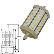 R7s J78 or J118 SMD LED Flood Light Bulb Replacement for Halogen Tube Bulb