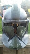 star wars stormtrooper helmet CLONE TROOPER PHASE 1 STYLE WITH PHASE 2 TEMPLATES