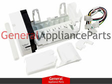 GE General Electric Kenmore Icemaker WR30M0153 WR30M0149 WR29X5144 MSE1 JS2