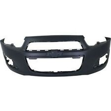 Chevrolet CHEVY Aveo (Sedan) (T300) 2012 - 2015 Front Bumper Cover 95229055