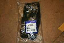Genuine Volvo Accessory New Luggage Net 1385306   to fit C70 2006-2013