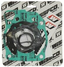 Wiseco Top End Gasket Kit 96mm Standard Bore for Kawasaki KX450F 2009-2012