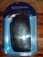 BLACKBERRY PHONE CASE  NIB  COMPATIBLE WITH BLACKBERRY PEARL 8100/8110/8120