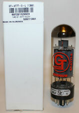 Groove Tubes, 1 Single TUBE GT-KT77-S LOW, Fender, Brand New In Box