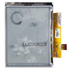 NEW ED060SC4 (LF) E-ink LCD Screen Display Fr Pocketbook 301 602 603 611 612 613