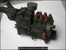 Porsche 911 E MFI Pump / Fuel Pump BOSCH 0 408 126 010 (1970-71)