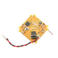 New Bee Drone Blade Inductrix BeeBrain V.1 Flight Controller W/ FrSky TinyWhoop