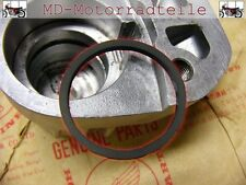 Honda CB 750 cuatro k0 k1 k2 anillo obturador para piston freno Seal, piston 45108-300-003