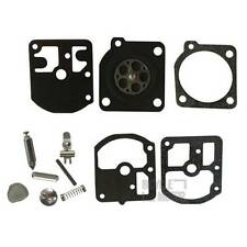 Carburetor Rebuild Kit Fit Stihl 009 010 011 012 Repalce P/N ZAMA RB-7 RB-11